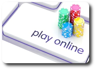 Play top casinos online!