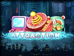 Attraction Slots