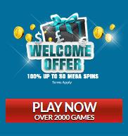 EUcasino Bonus
