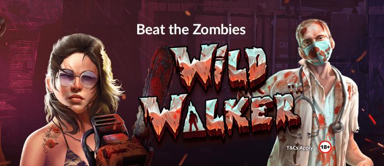 beat the zombie game EUcasino